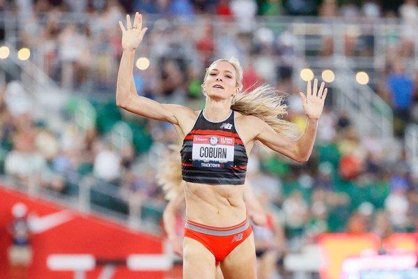 us-olympic-trials-coburn-ramsey-records-eugene