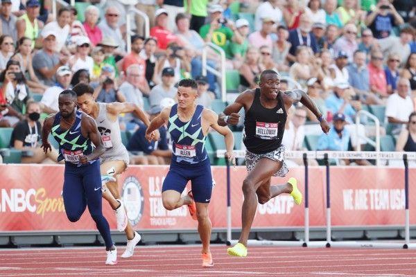 us-olympic-trials-eugene-holloway-thomas-benjamin-price