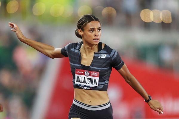 mclaughlin-world-400m-hurdles-record-eugene-5190
