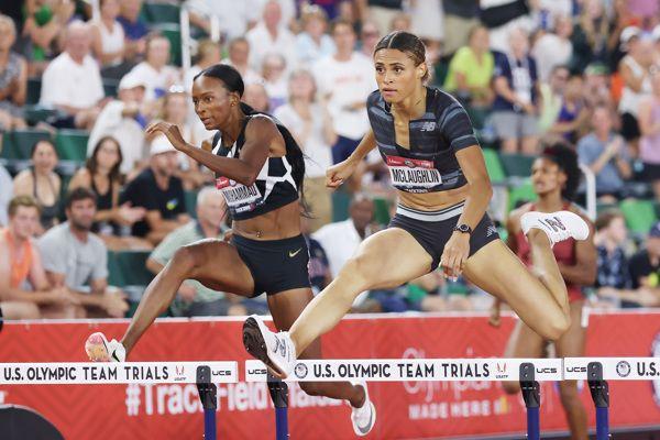 sydney-mclaughlin-usa-400m-hurdles-world-record