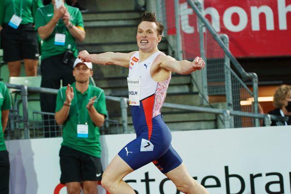 warholm-world-400m-hurdles-record-oslo-4670