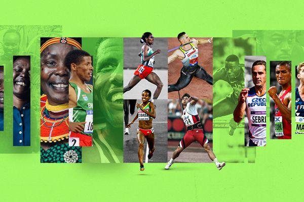 discover-explore-athletics-2021