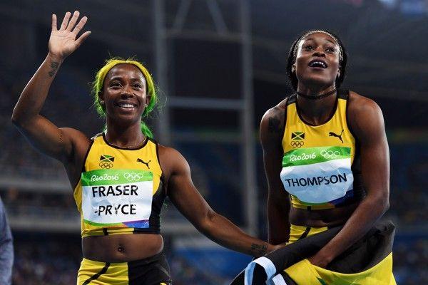 jamaica-team-tokyo-olympic-games