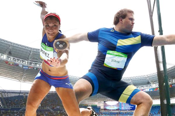 tokyo-olympics-preview-discus