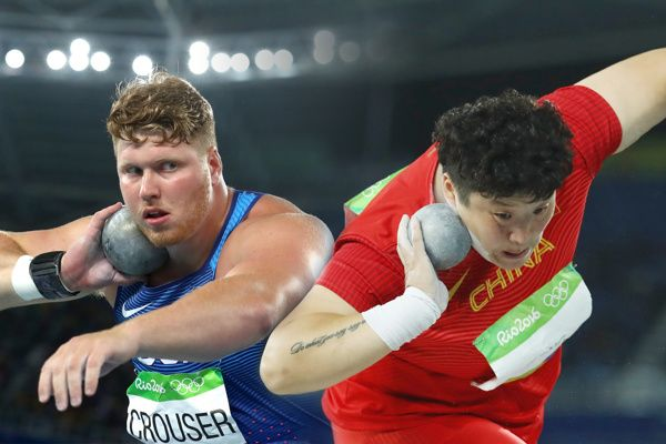 tokyo-olympics-preview-shot-put