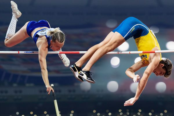 tokyo-olympics-preview-pole-vault