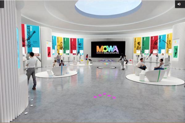 mowa-olympic-athletics-collection-zatopek-takahashi-kipchoge