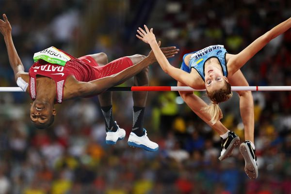 tokyo-olympics-preview-high-jump