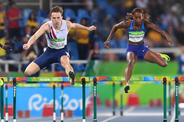 tokyo-olympics-preview-400m-hurdles