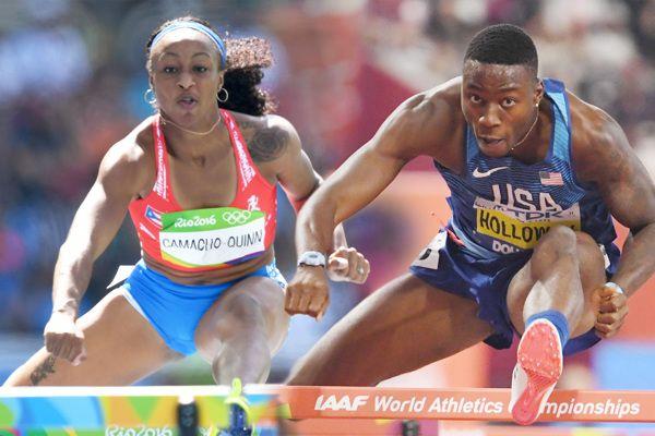 tokyo-olympics-preview-100m-110m-hurdles