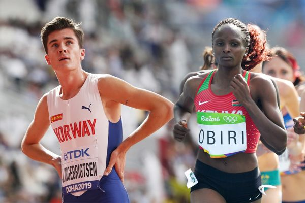 tokyo-olympics-preview-5000m