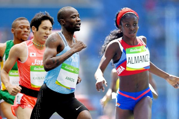 tokyo-olympics-preview-800m