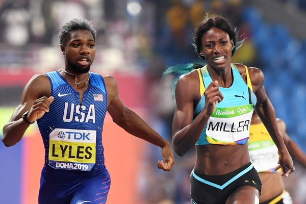 tokyo-olympics-preview-200m