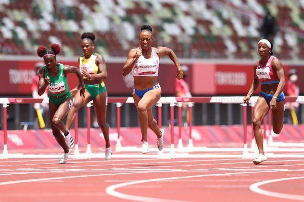 tokyo-olympic-games-women-100m-hurdles-report