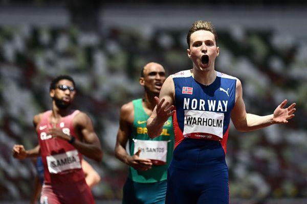 tokyo-olympic-games-men-400m-hurdles-report