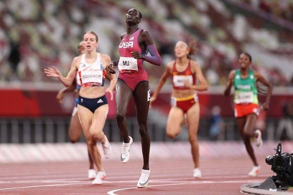 tokyo-olympic-games-women-800m-report