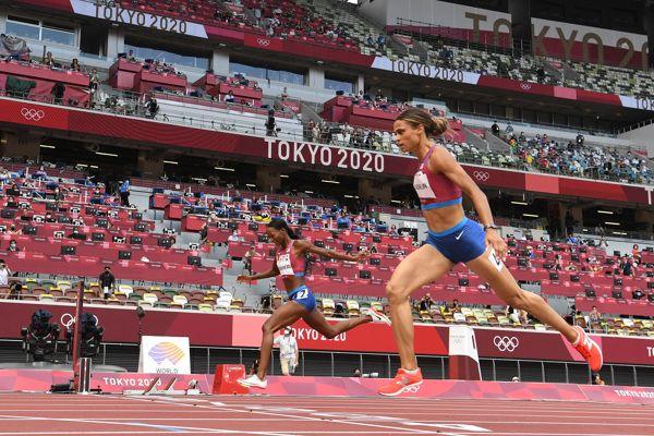 tokyo-olympic-games-women-400m-hurdles-report