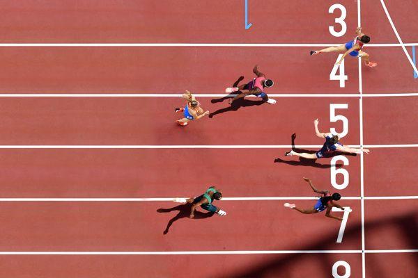warholm-mclaughlin-tokyo-olympics-trailblazers