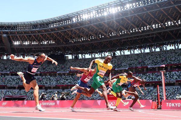 tokyo-olympic-games-men-110m-hurdles-report