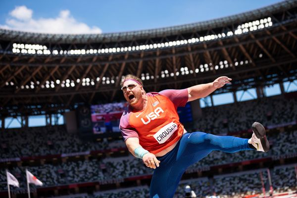 shot-put-dominance-ryan-crouser-olympic-champion