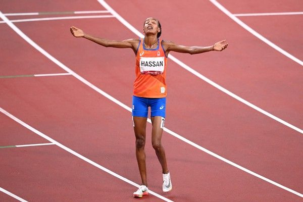 tokyo-olympic-games-women-10000m-report
