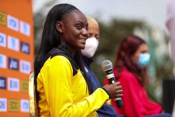 ackera-nugent-100m-hurdles-nairobi-world-u20