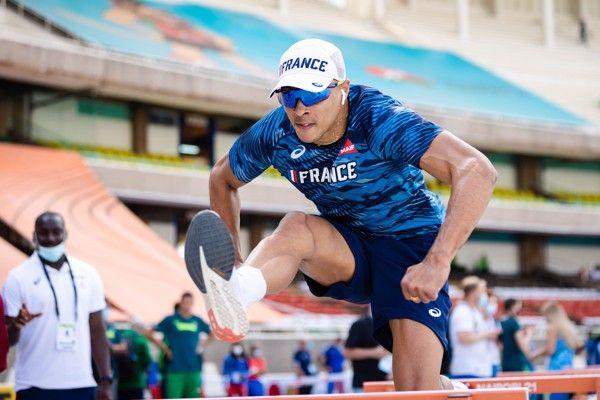 sasha-zhoya-110m-hurdles-world-u20-nairobi