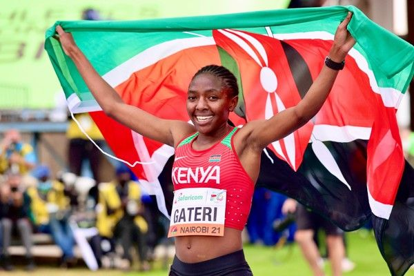 day-two-afternoon-track-report-nairobi-world-u20