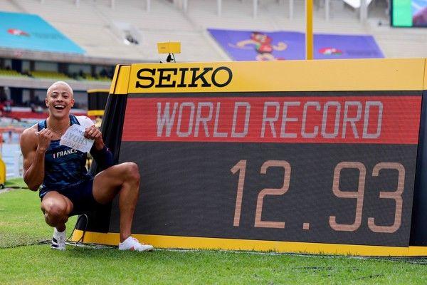 day-three-afternoon-heats-report-nairobi-world-u20