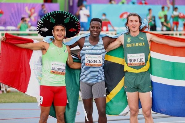 day-four-afternoon-track-report-nairobi-world-u20
