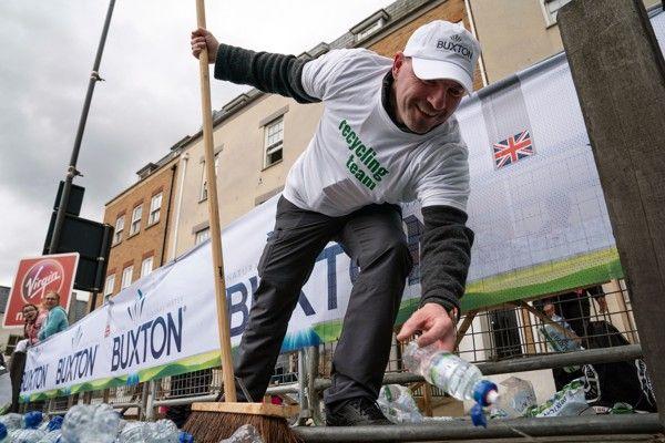 london-marathon-sustainability