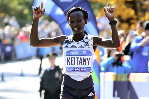 new-york-city-marathon-2018-keitany-desisa