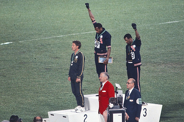 mexico-city-1968-olympic-games-protest-50th-a