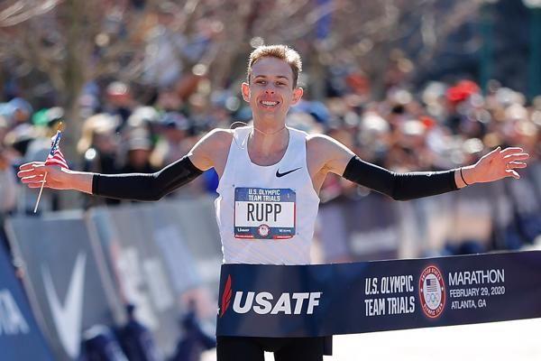 rupp-tuliamuk-win-us-olympic-marathon-trials