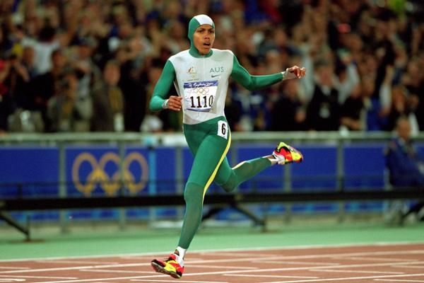 magic-monday-sydney-2000-freeman-gebrselassie