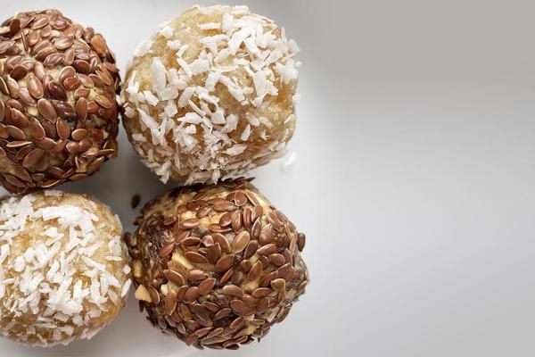 recipe-healthy-energy-balls-apricot-cashew-al