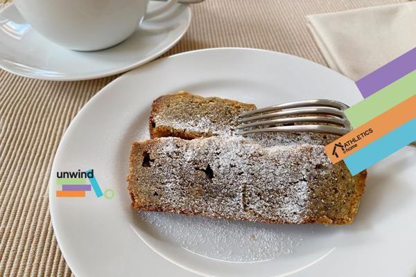 healthy-cake-recipes-mara-yamauchi
