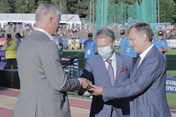heritage-plaque-turku-paavo-nurmi-games