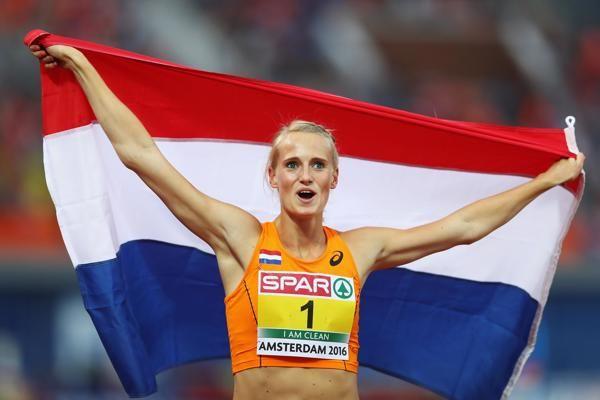 vetter-wins-european-heptathlon-title