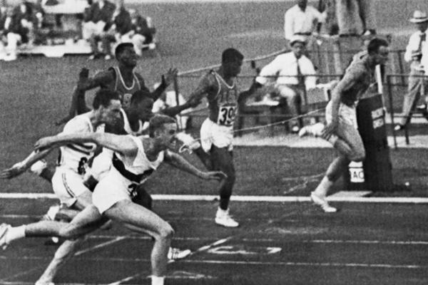 armin-hary-100m-world-record