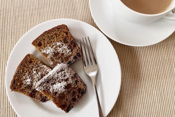 running-fuel-healthy-recipe-malt-loaf