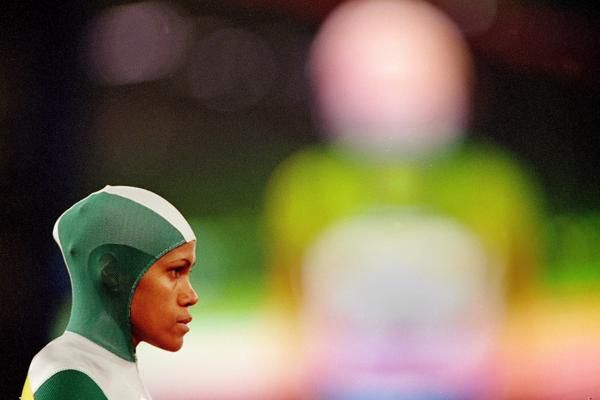 review-cathy-freeman-documentary-film