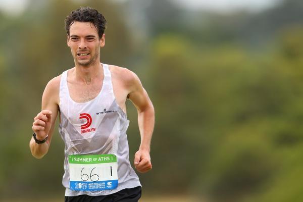 harry-summers-distance-runner-australia-menta