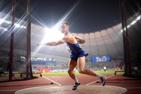 janek-oiglane-estonia-decathlon-london-2017-d