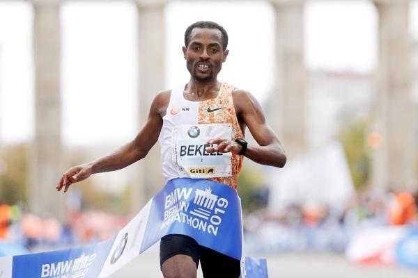 bekele-berlin-marathon-2019