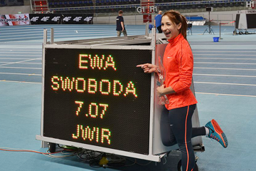 swoboda-world-junior-indoor-60m