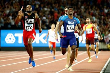 mens-4x400m-relay-final-world-championships-l
