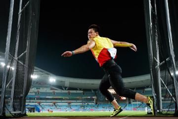 asian-trials-youth-olympics-nanjing-throws