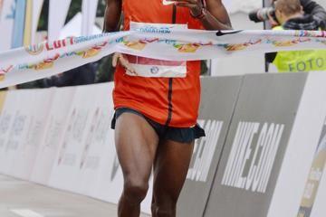mokoka-tufa-shanghai-international-marathon