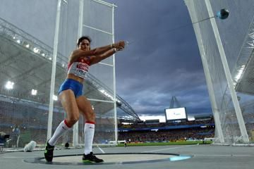 womens-hammer-throw-the-highlight-in-rovereto